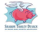 Sharon Tooley Design Logo (1).jpg