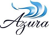 Azura.jpg
