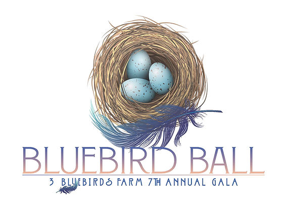 2021 Bluebird Ball Save the Date Final_P