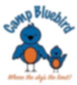 LogoCampBluebird-NoDivisionOf.jpg