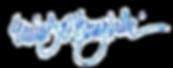 ErinSignature-JPEG_edited_edited_edited_