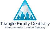 TFD logo copy.jpg