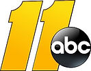 ABC11.jpg