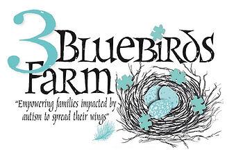 3BluebirdsFarmLogoNoFormerly.jpg
