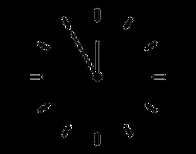 clock 2.png