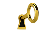 110-1100267_golden-key-png-image-background-your-purpose-in-removebg-preview.png
