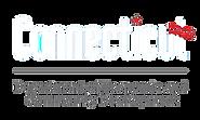 CT Logo x.png