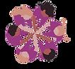 BITAV Logo 4.png