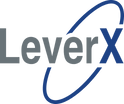 LeverX Logo.png