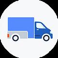 Transportation and Logistics.png