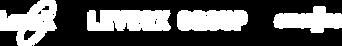 logo_h_white.png