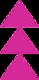short_big_arrow_pink@2x.png