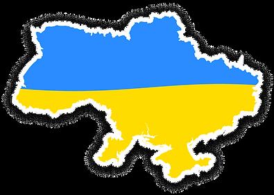 UA Map.png