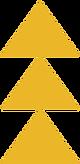short_big_arrow_orange@2x.png