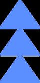 short_big_arrow_blue@2x.png