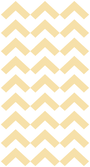 arrow_orange.png