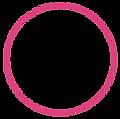 circle dot_pink.png