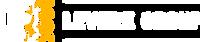 Logo_Level_UP_h.png