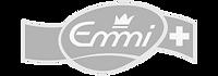 Emmi+.png