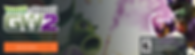 Screen Shot 2020-03-29 at 4.56.27 PM.png