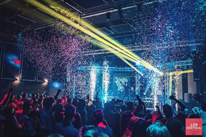 LSD Festival7.jpg