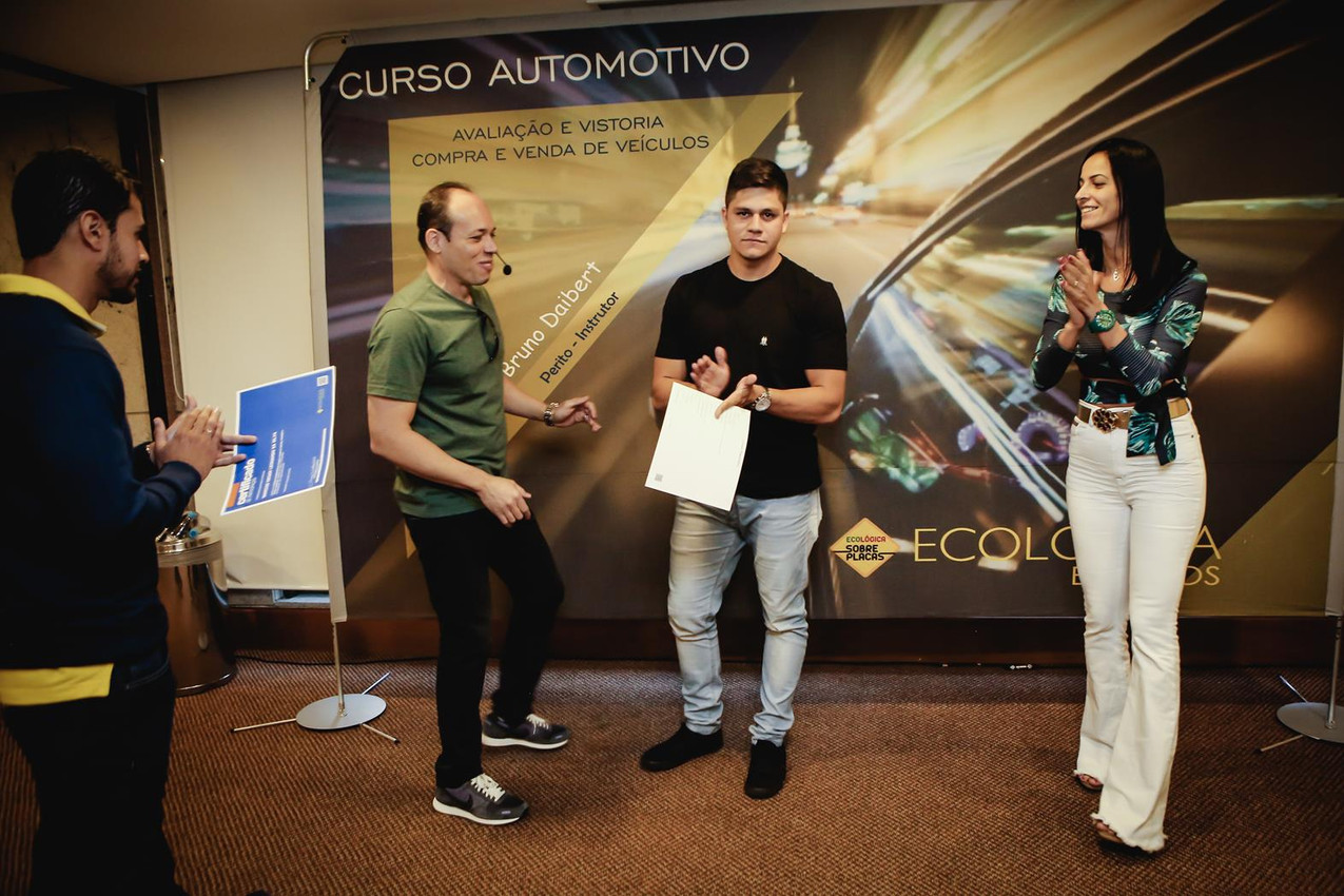 Curso-Automotivo-Brasilia-Ecologica-Even