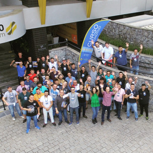 curso-automotivo-avaliacao-vistoria-peri