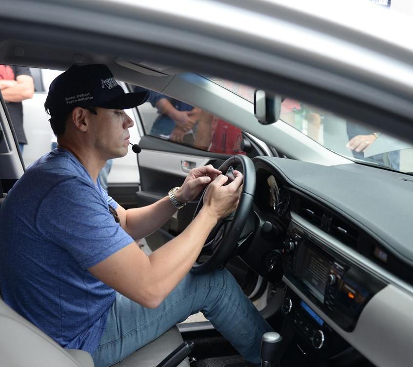 Curso-Automotivo-Vitoria-ES-maio-2018-Ec