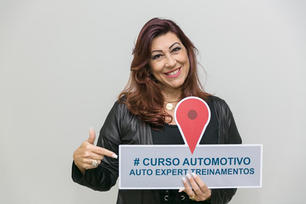 Curso-Automotivo-GO-19-compra-venda-aval