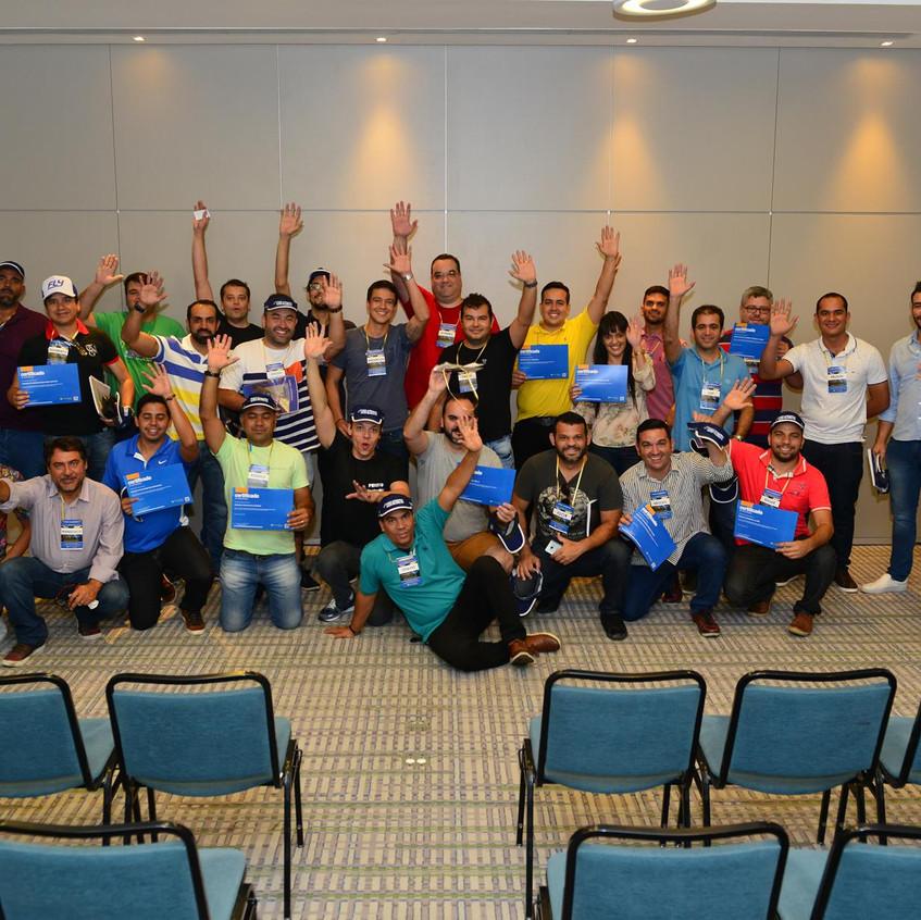 Curso-Automotivo-Recife-PE-21-22-abril (