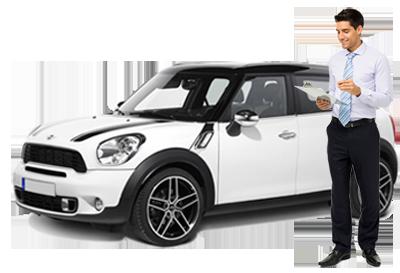 Tabela Fipe x Valor de Mercado. Como avaliar um automóvel usado?