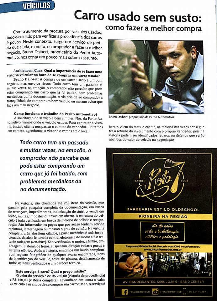 Perito-Automotivo-Revista-Anchieta-em-casa-BH