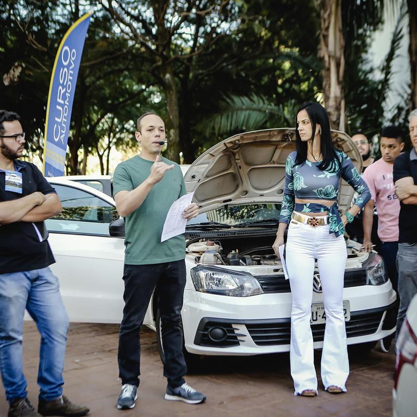 Curso-Automotivo-Brasilia-Ecologica-Even