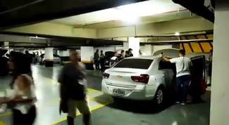 📽 #tbt CURSO AUTOMOTIVOAvaliação - Vist