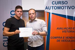 curso-automotivo-bh-auto-expert-treiname
