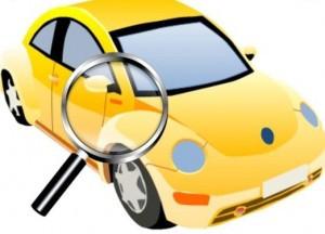 Cinco dicas para avaliar um carro usado antes de comprar.