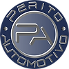logo Perito Automotivo