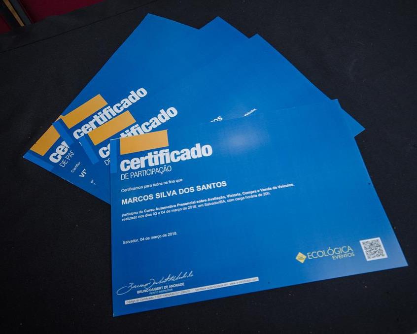 curso-automotivo-certificado-avaliacao-v