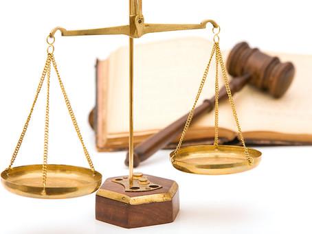 Perícia Judicial | Assistente técnico | Carros - Veículos - Automóvel | Belo Horizonte