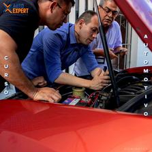 auto-expert-treinamentos-perito-automoti