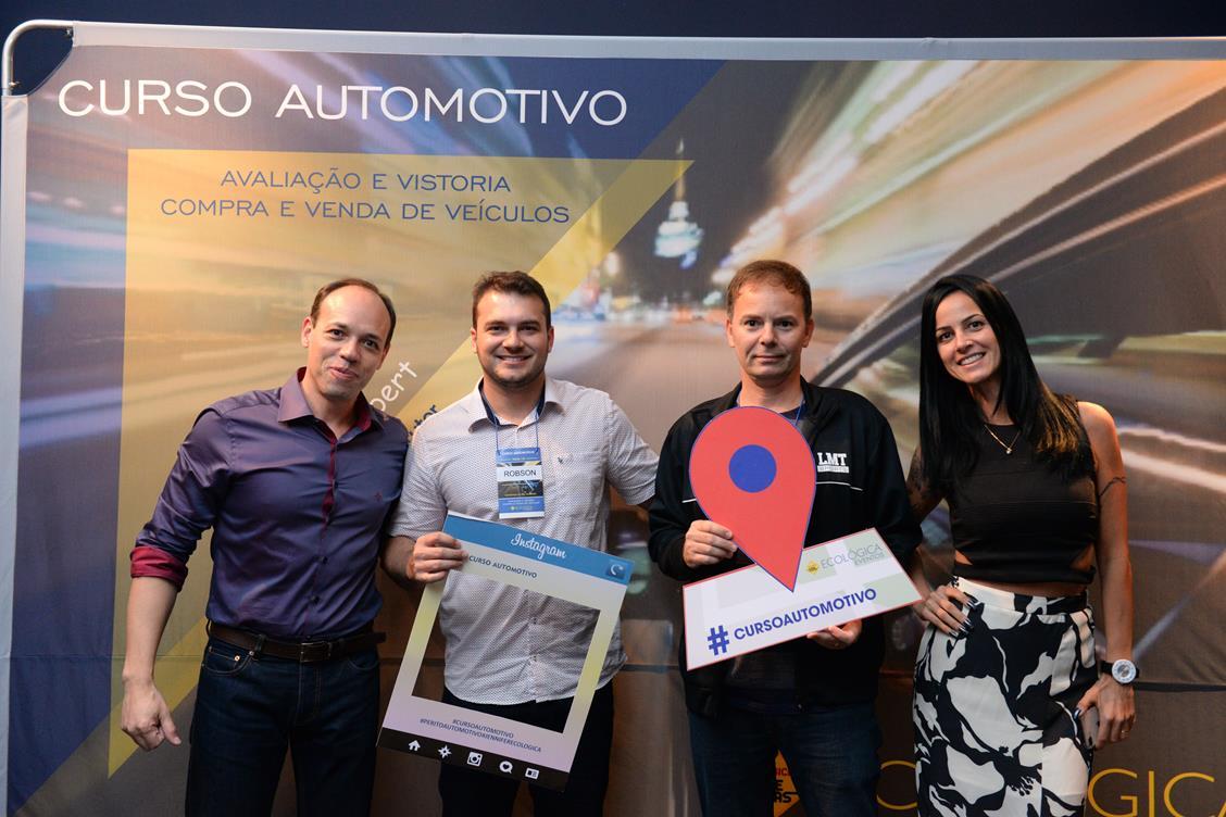 Curso-Automotivo-Vitoria-ES-maio-2018-Ecologica-Eventos-Perito-Bruno-Daibert (216)