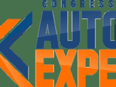 EVENTO AUTOMOTIVO - CONGRESSO AUTO EXPERT 2020