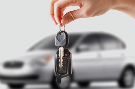 Curso para Vendedor de Automóveis | Vendedor de Carros | Personal Car