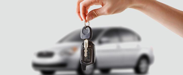 curso de vendedor de carros
