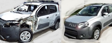 Dica para comprar um carro usado com segurança | Vistoria veicular | Belo Horizonte