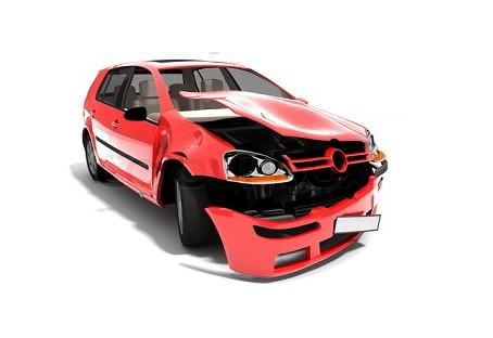 Dicas para comprar um carro usado com segurança – Carro Batido