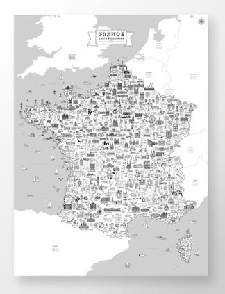 france-MAP2.jpg