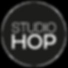 Studio-HOP-logo-2019.png