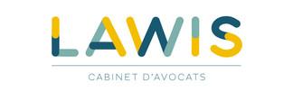 LAWIS - Identité visuelle