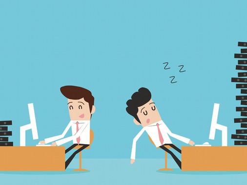 12 soluções para aumentar a produtividade da sua equipe